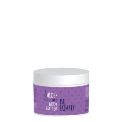 Aloe Plus Body Butter 200ml Be Lovely