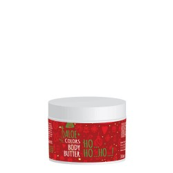 Aloe Plus Body Butter Christmas  Ho Ho Ho