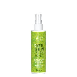 Aloe Plus Hair Mist