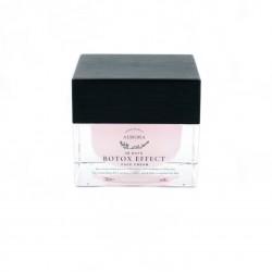 Aurora Natural Products Botox Effect Cream 30ml