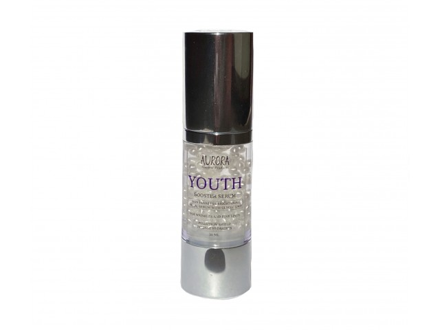 Aurora Youth Booster Serum 30ml
