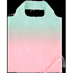 Chilly's reusable bag Gradiet Pastel - 20L