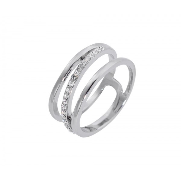 Δαχτυλίδι Aura