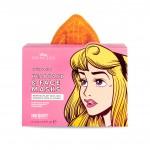 Mad Beauty AURORA FACE MASK & HEADBAND SET