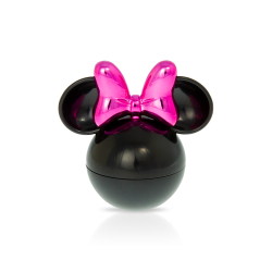 Mad Beauty DISNEY MINNIE MAGIC LIP BALM