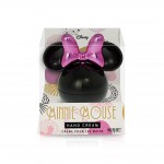 Mad Beauty MINNIE MAGIC HAND CREAM