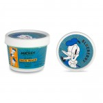 Mad Beauty CLAY MASK DONALD BLUEBERRY, 95ml