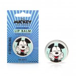 Mad Beauty DISNEY MICKEY AND FRIENDS, MICKEY  LIP BALM, 12gr