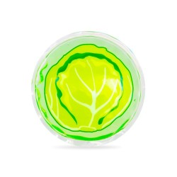 Mad Beauty Mad Festive Feast Sprout Gel Eye Pads