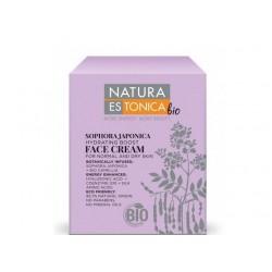 Natura Estonica , Sophora Japonica , Face Cream , 50ml