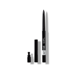 NIP + FAB Eye Pencil Black