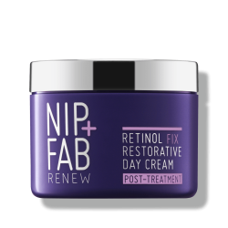 Nip Fab Retinol Day Cream