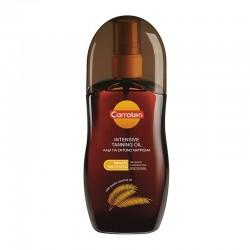 Carroten Intensive Tanning Oil -SPF0 - ΛΑΔΙ ΓΙΑ ΕΝΤΟΝΟ ΜΑΥΡΙΣΜΑ, 200ml