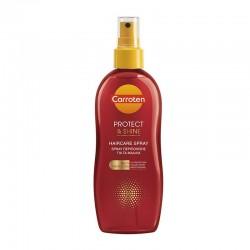 Carroten Protect & Shine Haircare Spray, 150ml